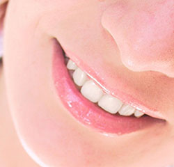 nice-smile-smaller-cropped
